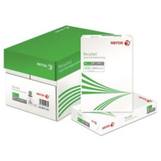 XEROX 003M02010 Papel Bond Ecológico Carta
