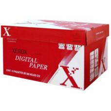 XEROX 003M02021 Papel Rojo Oficio