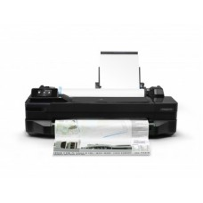 HP Designjet T120 Plotter