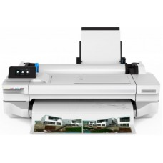 HP DesignJet T130 Plotter