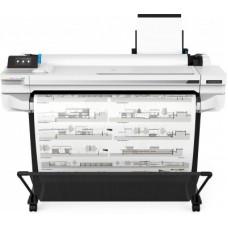 HP DesignJet T530 Plotter