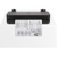 HP DESIGNJET T250 24IN  Plotter