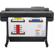 HP DESIGNJET T650 36IN Plotter