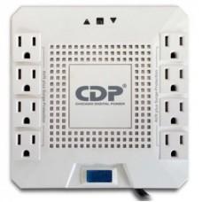CDP AVR-PRO 1808 Regulador