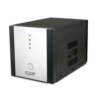 CDP AVR 2408 Regulador de Voltaje