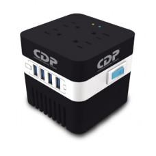 CDP RU-AVR604 Regulador de voltaje