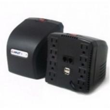 COMPLET RPLUS 1300 INT/USB Regulador