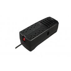 DATASHIELD RAD2000 Regulador