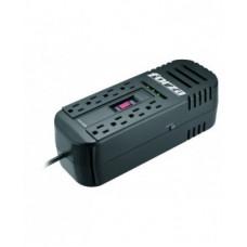 FORZA FVR-2201M Regulador