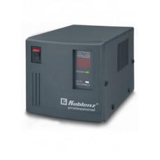 KOBLENZ ER-2550 Regulador