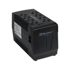 KOBLENZ RS-1400-I Regulador