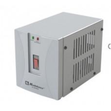 KOBLENZ RI-2002 Regulador