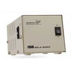 Industrias Sola Basic MICROVOLT 1000 VA Regulador