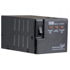 Industrias Sola Basic MICROVOLT 1200 VA Regulador