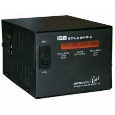 Industrias Sola Basic MICROVOLT 2000 VA Regulador