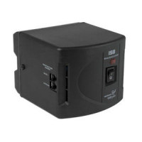 Industrias Sola Basic MICROVOLT 1300 VA Regulador