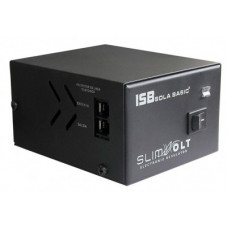 Industrias Sola Basic SLIMVOLT Regulador