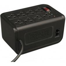 TRIPP-LITE VR1208R Regulador