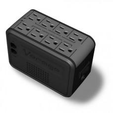 VORAGO AVR-100 Regulador