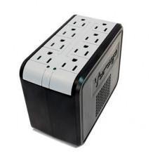 VORAGO AVR-200 Regulador