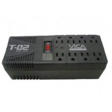 VICA T-02 Regulador