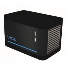 VICA On- Guard Regulador