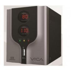 VICA R2K Regulador