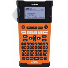 BROTHER PTE300 Rotulador Industrial