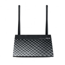 ASUS RT-N300/B1 Router