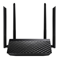ASUS RT-AC1200_V2 Router