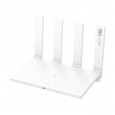 HUAWEI 53037752 Router