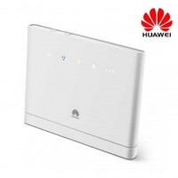HUAWEI 51060FPP Router