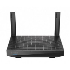LINKSYS MR7350  Router