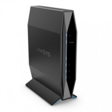 LINKSYS E7350 Router WiFi