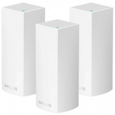 LINKSYS WHW0303 Router