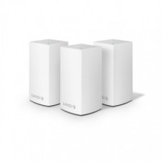 LINKSYS WHW0103 Router