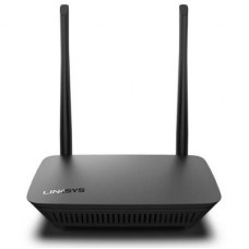 LINKSYS AC1000 Dual-Band WiFi 5 Router (E5350)