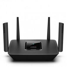 LINKSYS MR8300 Router Tri-Banda Max-Stream