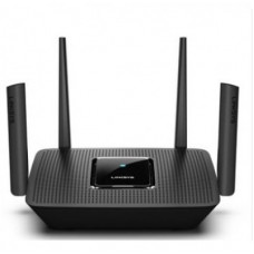 LINKSYS MR9000     Router