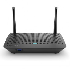 LINKSYS MR6350  ROUTER