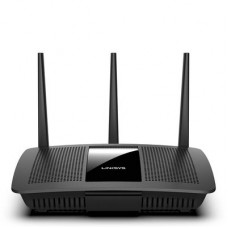 LINKSYS EA7450  ROUTER
