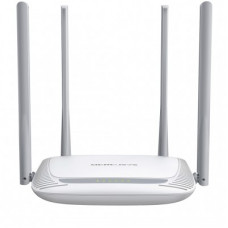 MERCUSYS MW325R Router
