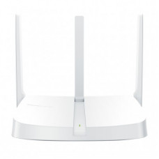 MERCUSYS MW305R V2 Router