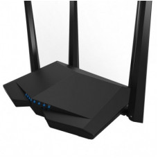 TENDA AC6  Router
