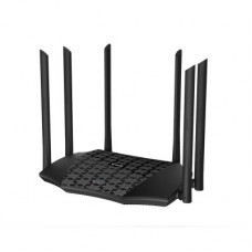 TENDA AC21 Router