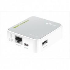 TP-LINK TL-MR3020 Router