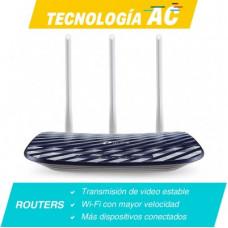 TP-LINK Archer C20 Router
