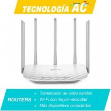 TP-LINK Archer C60 Router