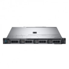 DELL PowerEdge R240 Servidor