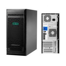 Hewlett Packard Enterprise Proliant ML110 Gen10 Servidor